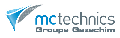 MCtechnics joins Groupe Gazechim
