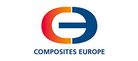 Meet us at Composite Europe 2016